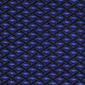 Синтетический материал JP 15 3 1