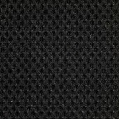 Синтетическая ткань TW/S 9