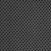 Синтетическая ткань TW/S 30