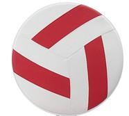 Искусственная кожа ЕСО мяч 2