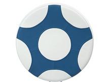 Искусственная кожа ЕСО мяч 6