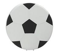 Искусственная кожа ЕСО мяч 7