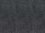 Ткань Verona antrazite grey
