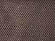 Ткань Verona brown