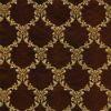 Андрис Соты 50-2 Шоколад, 2 категория