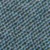 Микрофибра Galaxy asphalt, 3 категория