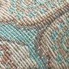 Жаккард Sansara blue topaz, 3 категория