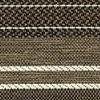 Жаккард Sparta linen, 3 категория