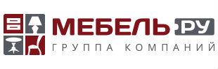 Группа Компаний «МЕБЕЛЬ.РУ»