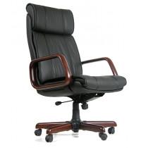 Кресло руководиетля Chairman 419
