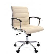 Кресло руководителя Chairman 760 M