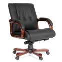 Кресло руководителя Chairman 653 M
