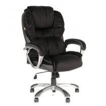 Кресло руководителя Chairman 434 N