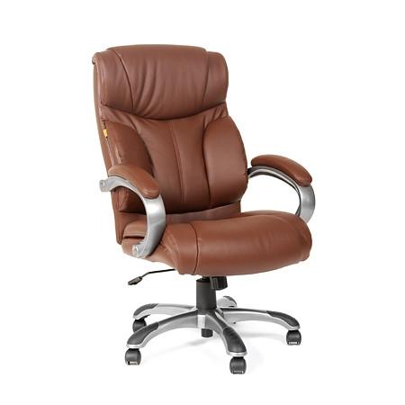Кресло руководителя Chairman 435