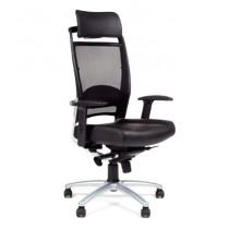 Кресло руководителя Chairman 281А