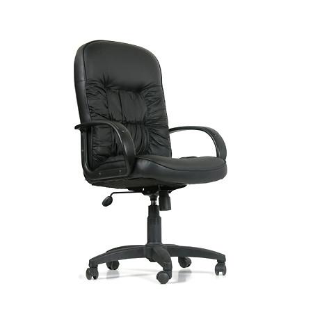 Кресло руководителя Chairman 416 ЭКО