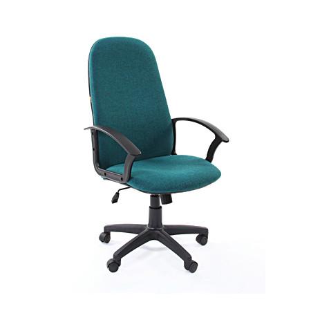 Кресло руководителя Chairman 289 NEW