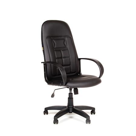 Кресло руководителя Chairman 727  Terra
