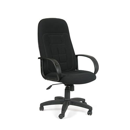 Кресло руководител Chairman 279 C