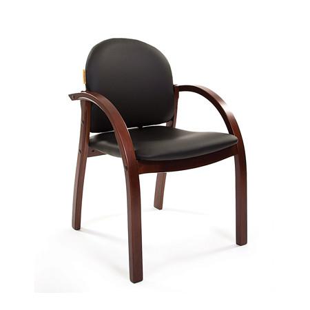 Кресло посетителя CHAIRMAN 659