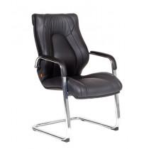 Кресло посетителя Chairman Fuga V эко
