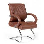 Кресло посетителя CHAIRMAN 445