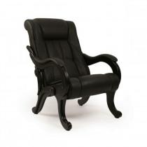 Кресло Модель 71