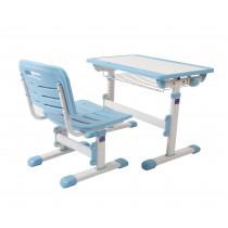 Стол+стул трансформер EVOLIFE MINIMAX