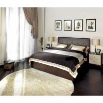 Спальня GRETA