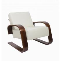 Кресло Рица
