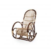 Кресло-качалка Ветла