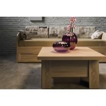 Комплект мебели Шервуд №6