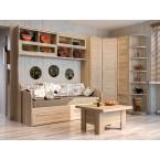 Комплект мебели Шервуд 9