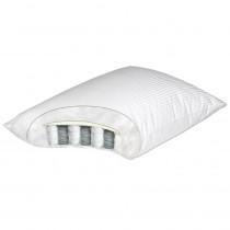 Подушка MEDIFLEX Spring Pillow