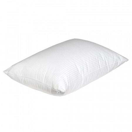 Подушка с наполнителем Protect-a-bed
