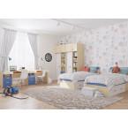 Детская комната DAREK - 2