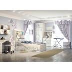 Комплект мебели Леди 1