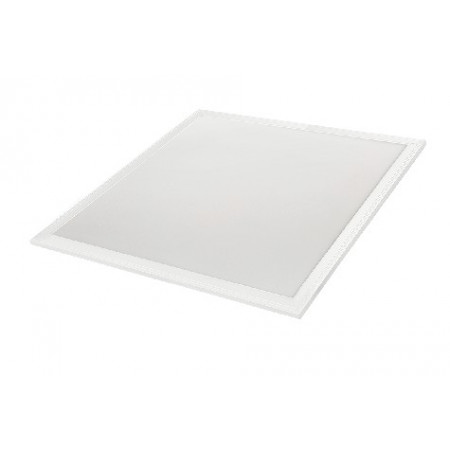 Панель светодиодная LP-eco ПРИЗМА без ЭПРА 3000ЛМ 595х595х25 мм
