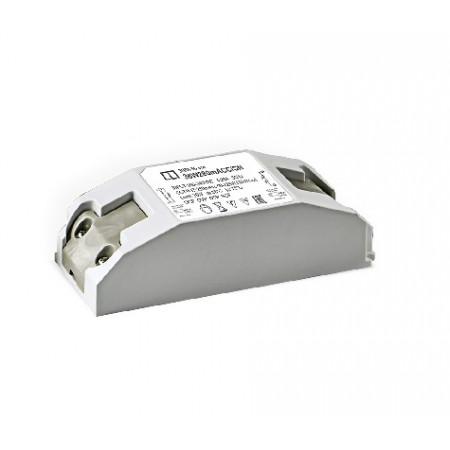 ЭПРА-02-ECO для светодиодной панели LP-02-ECO 36ВТ