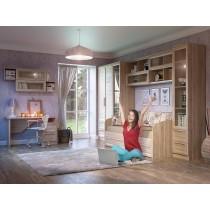 Комплект мебели Шервуд 3