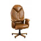 Кресло руководителя DIAMOND