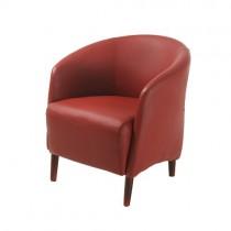 Кресло Эрика