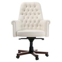 Кресло для руководителя Честермен