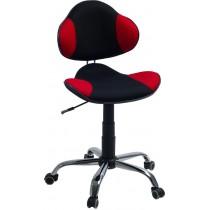 Кресло для персонала Джерси
