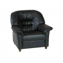Мягкое кресло В-100