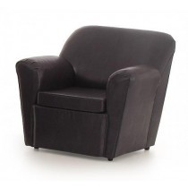 Мягкое кресло Моника
