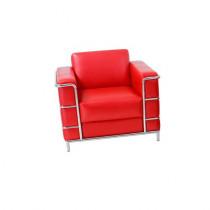 Мягкое кресло Элегант