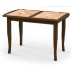 Обеденный стол Домино-3О
