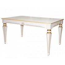 Обеденный стол Альт 60-11