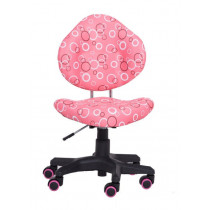 Кресло для школьника SST5